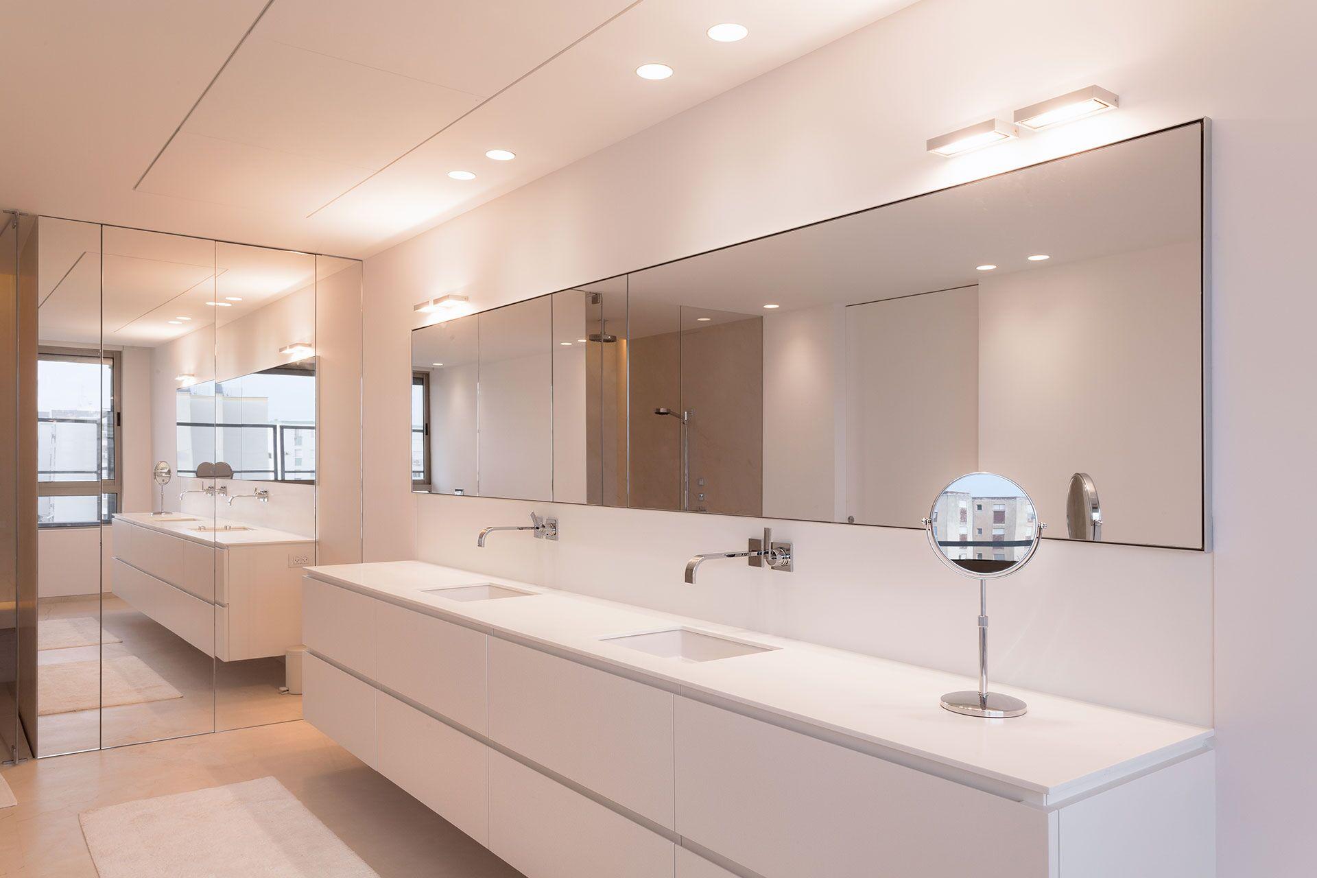 משטחי אמבטיה וחדר רחצה מקוריאן